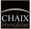 Chaix Immobilier